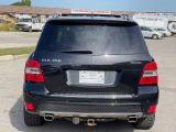 2012 Mercedes-Benz GLK-Class GLK 350 4MATIC PANORAMIC ROOF/LEATHER Photo22