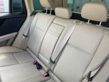 2012 Mercedes-Benz GLK-Class GLK 350 4MATIC PANORAMIC ROOF/LEATHER Photo25