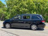 2016 Honda Odyssey EX-L LEATHER/SUNROOF/DVD/REAR CAMERA Photo30