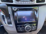 2016 Honda Odyssey EX-L LEATHER/SUNROOF/DVD/REAR CAMERA Photo41