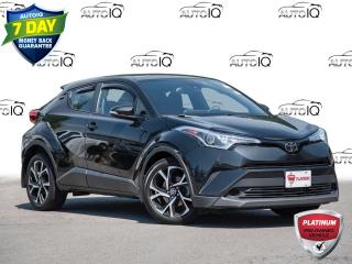 Used 2018 Toyota C-HR XLE ALLOY WHEELS | RARE FIND for sale in Welland, ON