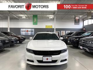 Used 2016 Dodge Charger SXT RWD|ALPINE|PERFORMANCEPAGES|HEATEDSEATS|LAUNCH for sale in North York, ON