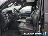 2018 RAM 3500 Longhorn  - Navigation -  Leather Seats - $577 B/W