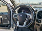 2019 Ford F-350 Super Duty Lariat  - $592 B/W