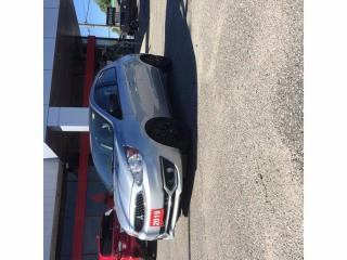 Used 2019 Mitsubishi Mirage ES Limited for sale in North Bay, ON
