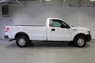 Used 2013 Ford F-150 WE APPROVE ALL CREDIT. for sale in London, ON