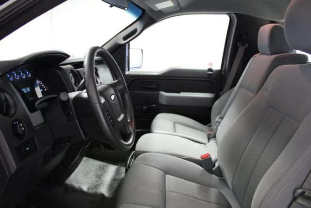 2013 Ford F-150 WE APPROVE ALL CREDIT.
