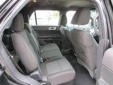 2011 Ford Explorer XLT XLT,CERTIFIED,HEATED SEATS,BLUETOOTH