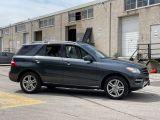 2013 Mercedes-Benz M-Class ML 350 4MATIC GAS ENGINE NAVIGATION/REAR CAMERA Photo25