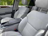 2013 Mercedes-Benz M-Class ML 350 4MATIC GAS ENGINE NAVIGATION/REAR CAMERA Photo31