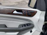 2013 Mercedes-Benz M-Class ML 350 4MATIC GAS ENGINE NAVIGATION/REAR CAMERA Photo33