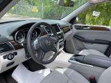 2013 Mercedes-Benz M-Class ML 350 4MATIC GAS ENGINE NAVIGATION/REAR CAMERA Photo34