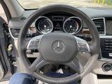 2013 Mercedes-Benz M-Class ML 350 4MATIC GAS ENGINE NAVIGATION/REAR CAMERA Photo35