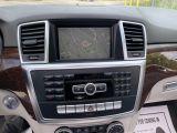 2013 Mercedes-Benz M-Class ML 350 4MATIC GAS ENGINE NAVIGATION/REAR CAMERA Photo36