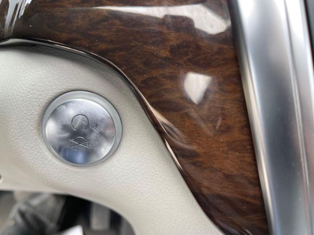 2013 Mercedes-Benz M-Class ML 350 4MATIC GAS ENGINE NAVIGATION/REAR CAMERA Photo16