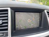 2013 Mercedes-Benz M-Class ML 350 4MATIC GAS ENGINE NAVIGATION/REAR CAMERA Photo38