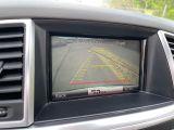 2013 Mercedes-Benz M-Class ML 350 4MATIC GAS ENGINE NAVIGATION/REAR CAMERA Photo39
