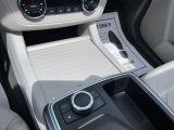 2013 Mercedes-Benz M-Class ML 350 4MATIC GAS ENGINE NAVIGATION/REAR CAMERA Photo41