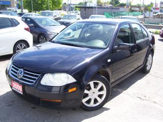Used 2009 Volkswagen City Jetta JETTA CITY,AUTO,A/C,2.0 L,MP3,SOLD AS IS,AS TRADED for sale in Kitchener, ON