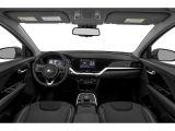 2021 Kia NIRO EV EX