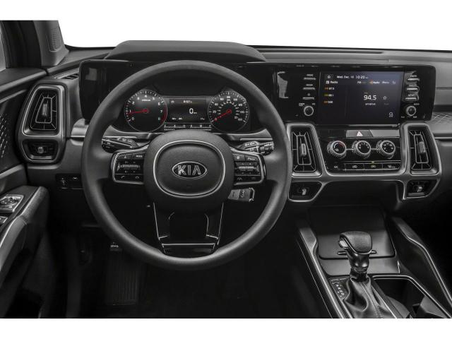 2021 Kia Sorento LX Premium 2.5L