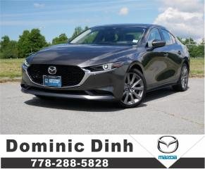 Used 2019 Mazda MAZDA3 GT at AWD for sale in Richmond, BC