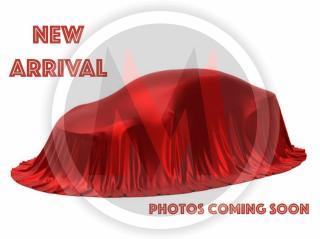 Used 2015 Kia Sorento EX for sale in Toronto, ON