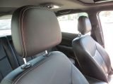 2012 Chrysler 200 Limited,leather,sunroof,navigation,low km