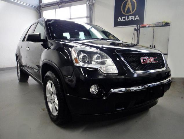 2008 GMC Acadia SLE,6 PASS,CLEAN CAR,GOOD SUV FOR LOW BUDGET