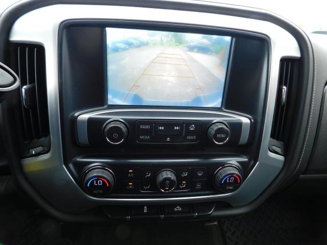 2018 GMC Sierra 1500 SLE | Cruise | Bluetooth | Backup Camera