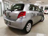 2010 Toyota Yaris 5dr Hatchback Photo31