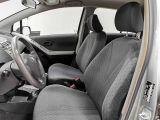 2010 Toyota Yaris 5dr Hatchback Photo34