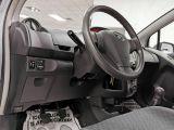 2010 Toyota Yaris 5dr Hatchback Photo35