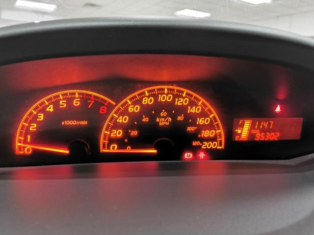 2010 Toyota Yaris 5dr Hatchback Photo14