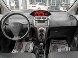 2010 Toyota Yaris 5dr Hatchback Photo46