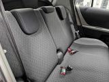 2010 Toyota Yaris 5dr Hatchback Photo48