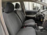 2010 Toyota Yaris 5dr Hatchback Photo50