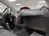 2010 Toyota Yaris 5dr Hatchback Photo51