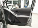 2010 Toyota Yaris 5dr Hatchback Photo52