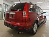 2008 Honda CR-V 4WD EX-L W/NAVIGATION Photo41