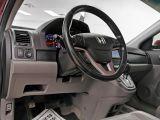 2008 Honda CR-V 4WD EX-L W/NAVIGATION Photo46