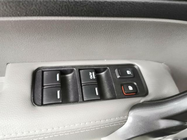 2008 Honda CR-V 4WD EX-L W/NAVIGATION Photo11