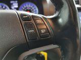 2008 Honda CR-V 4WD EX-L W/NAVIGATION Photo52