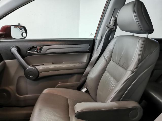 2008 Honda CR-V 4WD EX-L W/NAVIGATION Photo22