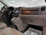 2008 Honda CR-V 4WD EX-L W/NAVIGATION Photo70