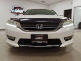 2013 Honda Accord Touring Photo42