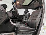 2013 Honda Accord Touring Photo44