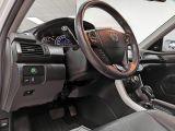 2013 Honda Accord Touring Photo45
