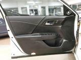 2013 Honda Accord Touring Photo46