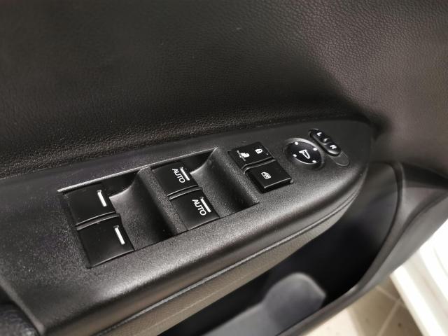 2013 Honda Accord Touring Photo11
